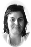 Annette C. Paulsen