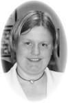 Cathrine Stensrud (2)