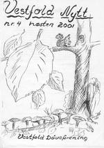 VDN 2001 nr. 5