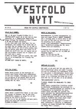 VDN 1972 nr. 1