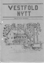 VDN 1972 nr. 3