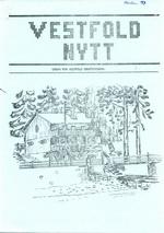 VDN 1977 nr. 3