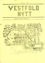 VDN 1978 nr. 1