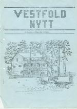 VDN 1979 nr. 1