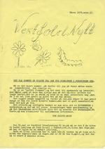 VDN 1979 nr. 2
