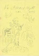 VDN 1979 nr. 3