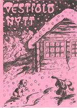 VDN 1980 nr. 3