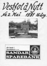 VDN 1981 nr. 2
