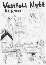 VDN 1981 nr. 3