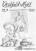 VDN 2001 nr. 2