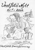 VDN 2002 nr. 1