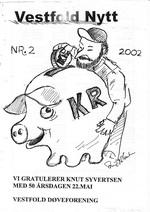 VDN 2002 nr. 2