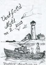 VDN 2003 nr. 2