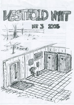 VDN 2003 nr. 3